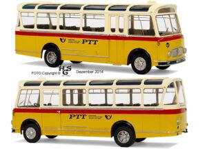 Modelle 1:87