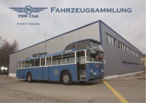 FBW Club