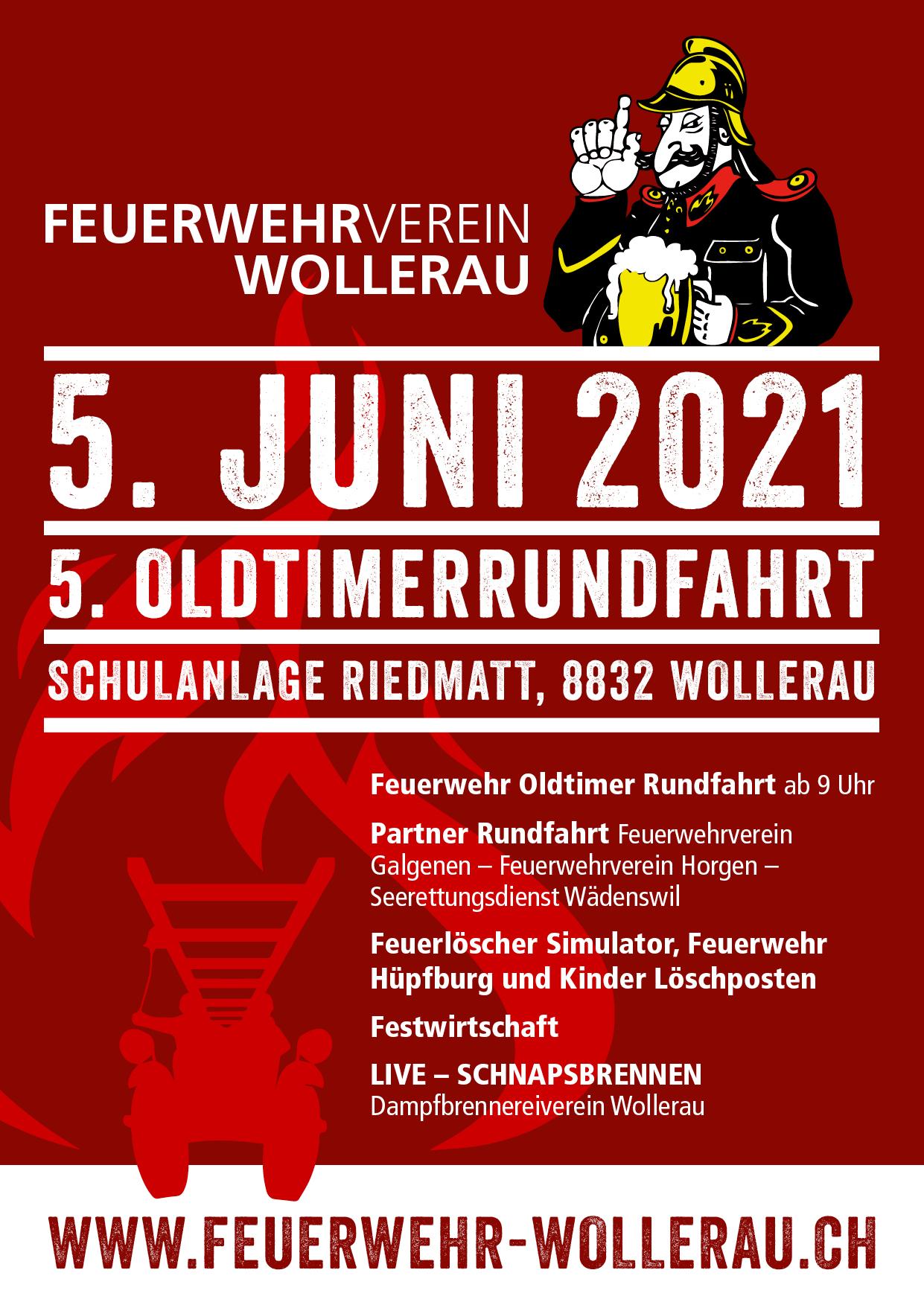 A6_Flyer_5Oldtimerrundfahrt21_0406